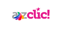 AZTECA CLIC