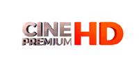 CINE PREMIUM