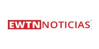 EWTN- NOTICIAS