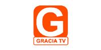TV GRACIA- CRISTIANO