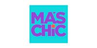 MAS CHIC