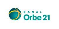 ORBE 21- CRISTIANO