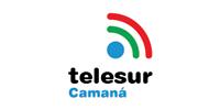 TELESUR-CAMANA