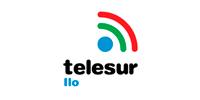 TELESUR-ILO