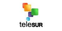 TELESUR INTERNACIONAL