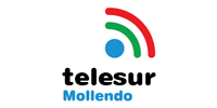 TELESR-MOLLENDO