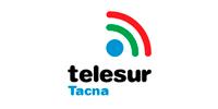 TELESUR-TACNA