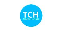 TOUR CHANNEL