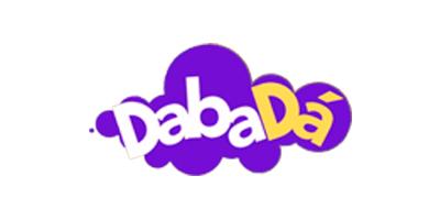 DABADA